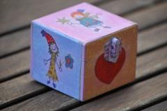 Caja Infantil - www.racocreatiu.com